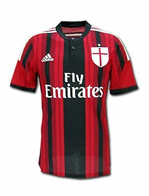 Adidas maillot football Milan ac domicile neuf