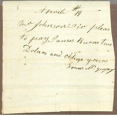 1824-25 U. S. Documents 1812 War Reparations Slave Trade Piracy much more!