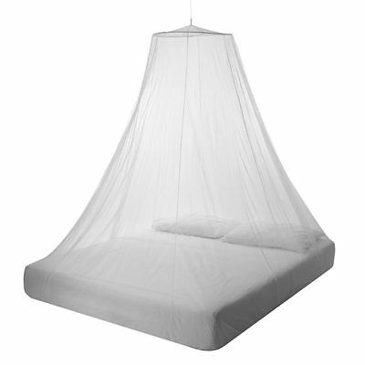 Care Plus Bell Mosquito Net (Non-treated)