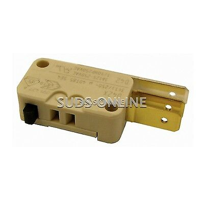 BOSCH SGV53E03GB  Replacement Dishwasher Microswitch Float Switch