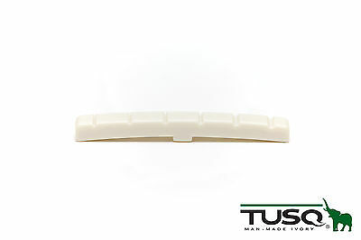 Graph Tech Tusq PQ-5000 Guitar Nut Fender Style Slotted