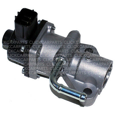 1x OE Quality Replacement EGR Valve Ford Mazda Volvo