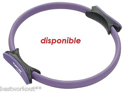 Pilates ring anneau magique fitness yoga pilates ring