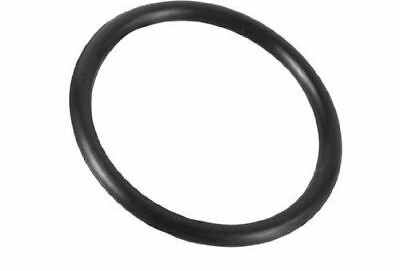"""Intex 1-1/2"""" Hose O Ring Connection Replacement Part 10262"""