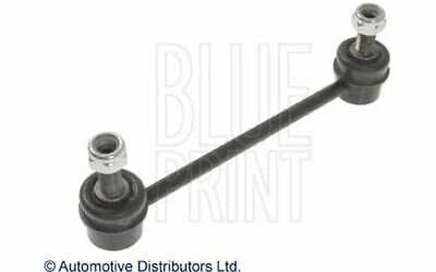 Blue Print ADK88512 Stabiliser Link with lock nuts pack of one
