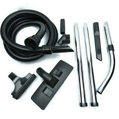 Complete Accessories Kit To Fit Numatic Henry Hetty George