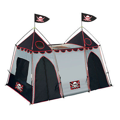 GigaTent Pirate Hide-Away CT-044 Tent NEW