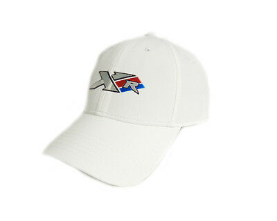 NEW Callaway Golf XR White Adjustable Hat/Cap