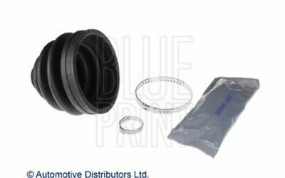 BLUE PRINT Joint boots Wheel Side Front ADN18105 - Discount Car Parts