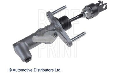 BLUE PRINT Master Cylinder, clutch TOYOTA AVENSIS CARINA COROLLA ADT334104