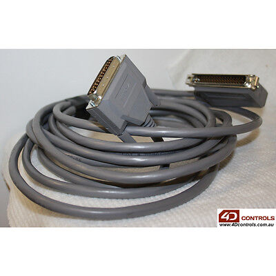 Allen-Bradley 1771-NC15 PLC-5 Cable for 15 ft - Used - Series A