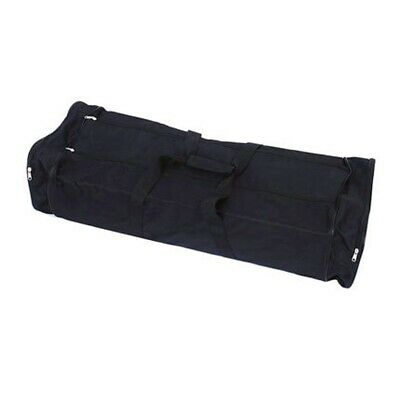 Celestron Accessory Premium Carrying Bag Case for Telescope 127EQ 130EQ 150EQ