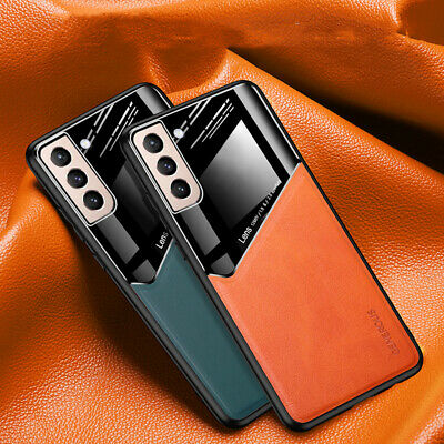 Luxury Slim Clear Crystal Flower Diamond back Soft TPU Silicone Phone Case Cover