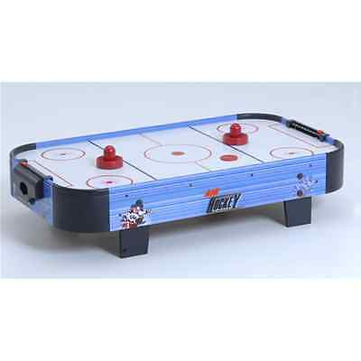 Air Hockey Ghibli  (c.gioco 87 X 49 cm.)