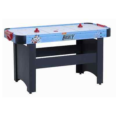 Air Hockey Mistral (c.gioco 140 x 70 cm.)