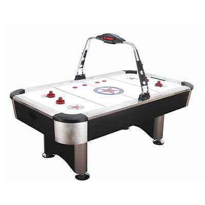 Air Hockey Stratos (c.gioco 193 x 102 cm.)