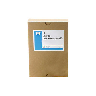 Hewlett Packard Q5422A HP Maintenance Kit For LaserJet 4250 and 4350 Printers -
