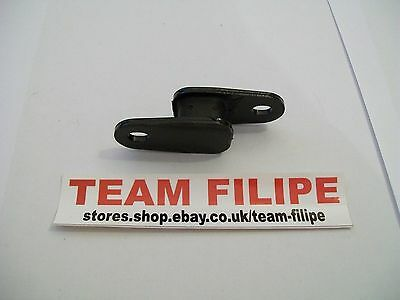 New Kawasaki Z Type  Models Exhaust Bracket Clamp Possibly Universal Motorcycle