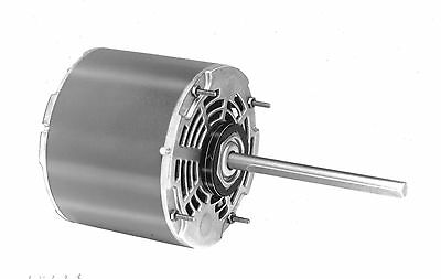 Fasco D923 5 5/8 Direct drive blower motor