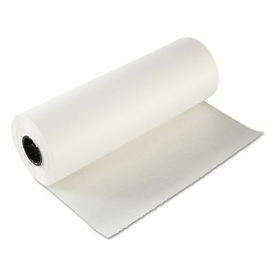 Boardwalk Freezer Paper Roll  - BWKF244510006M