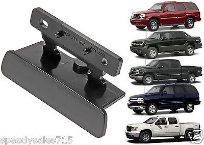 DORMAN 924-810 Replacement Center Console Latch For 2001-2014 GM Trucks New