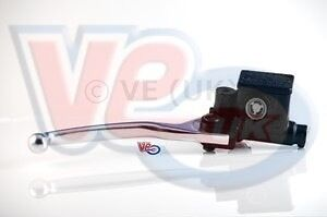 PIAGGIO HENG TONG FRONT BRAKE MASTER CYLINDER for GILERA RUNNER VXR 200 to 2006