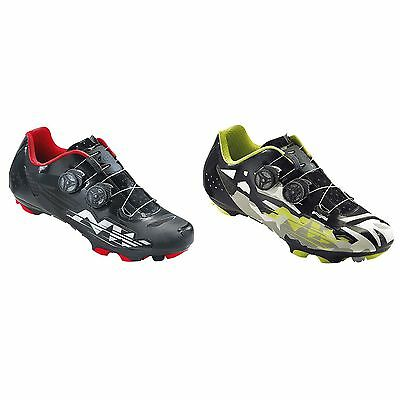 Northwave Blaze Plus Mountain Bike / MTB Cycling / Riding Shoes