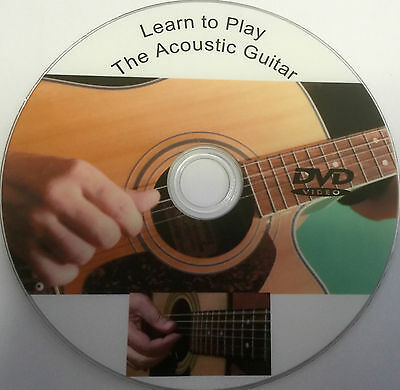 Learn To Play Guitar | Learn Guitar Online