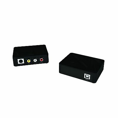 VHS to DVD Converter for PC and Mac with Software