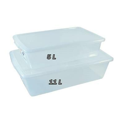 Storage Boxes with lid Plastic boxes Box boxes boxes Stack boxes