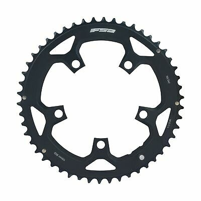 FSA Pro Road Shimano / SRAM 10 / 11-Speed Road BIke / Cycling Chainring