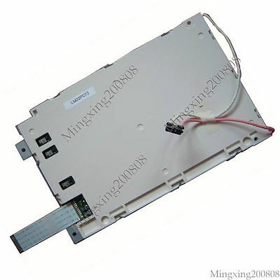 """LM32P07 LM32P073 LM32P0731 5.7"""" LCD Screen Display"""