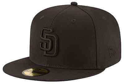 hot sales low price sale well known san francisco giants acl new era 39thirty flex hat knitting