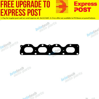 2009-2011 For Holden Cruze JG F18D4 Exhaust Manifold Gasket