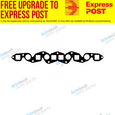 1980-1987 For Nissan Patrol 160 P40 Extractor Manifold Gasket
