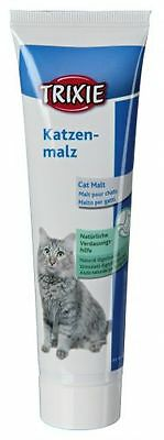 Trixie Malt De Chat