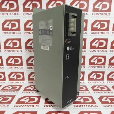Allen-Bradley 1771-P7 Power Supply 16A 120/220V AC - Used - Series D