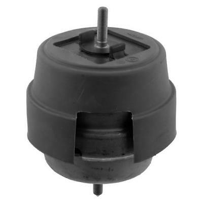 Febi Bilstein New replacement Engine Mounting 36689