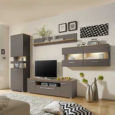 schlafzimmer fliesen. Black Bedroom Furniture Sets. Home Design Ideas