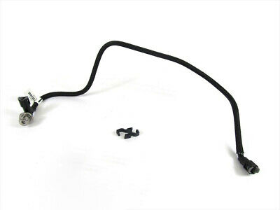 NEW 2004-2010 Chrysler PT Cruiser Chassis to Fuel Rail Supply Hose OEM