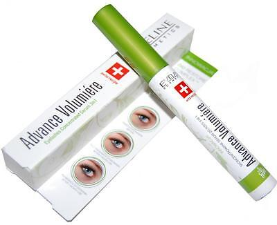 Eveline 3 In 1 Advance Volumiere Lash Growth
