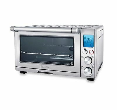 Kitchen Electric, Bake, Commercial size, Toaster Convection Ovens