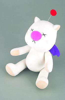 Final Fantasy Series 2014 Version Moogle Plush Toy