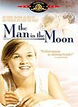 The Man in the Moon DVD