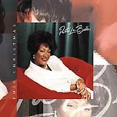 Labelle, Patti : This Christmas CD