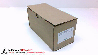 Schneider Electric Cad72Req3828G5 Control Relay Sqd 600Vac 10A 24V, New