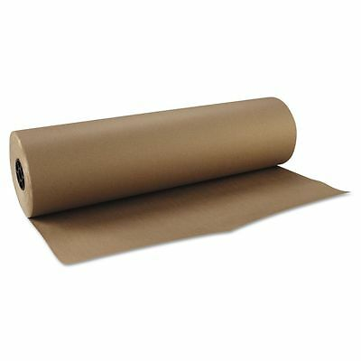 Boardwalk Kraft Butcher Paper Roll  - BWKK3040765