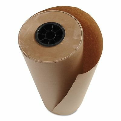 Boardwalk Kraft Butcher Paper Roll - BWKK1840765