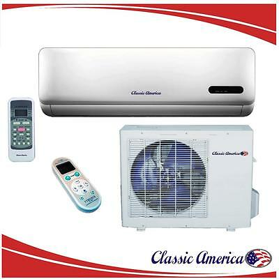 Air Conditioners Heating Cooling Amp Air Home Improvement