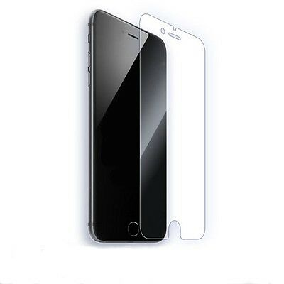 """2pcs. Front Clear Screen Protector for iPhone 6S 6 Guard LCD Display Saver 4.7"""""""